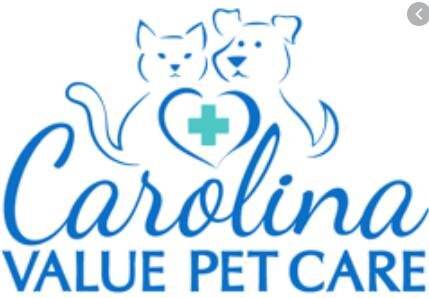 Carolina Value Pet Care