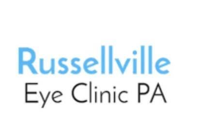 Russellville Eye Clinic