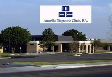 Amarillo Diagnostic Clinic