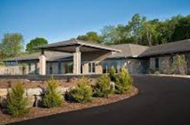 Wildwood Family Clinic Madison