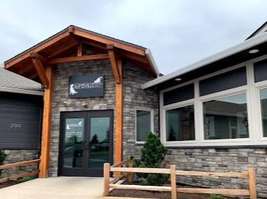 Aumsville Animal Clinic