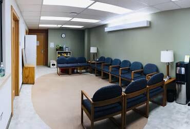 Pocatello Free Clinic Phone Number