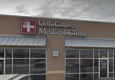Oak Grove Medical Clinic
