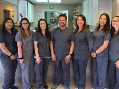 Rainbow Veterinary Clinic Doctors