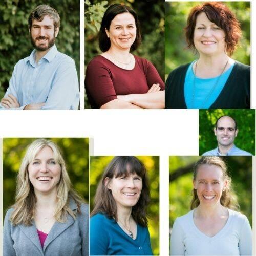 Wildwood Family Clinic Doctors