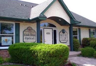 Birch Lake Eye Clinic