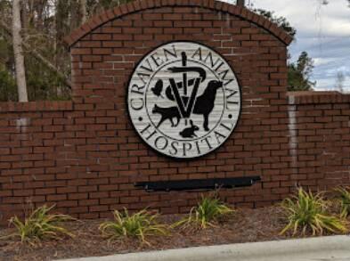 Craven Animal Hospital
