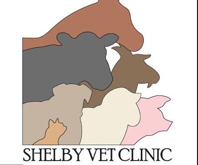 Shelby Vet Clinic