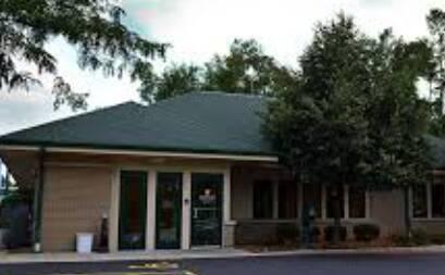 Crawford Animal Hospital Greenfield