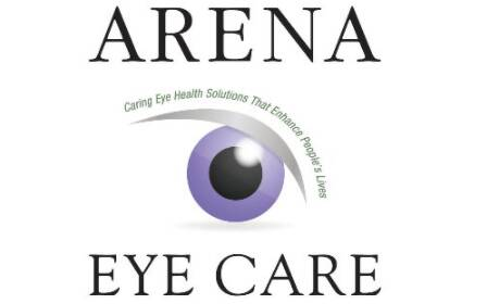 Arena Eye Care Sacramento