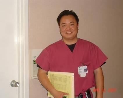 Foot-Doctor-Near-Me