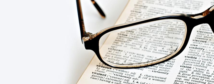 Long-sightedness - Irishhealth Clinic