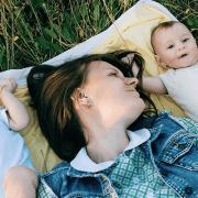 Tratamentos para engravidar: indicações e procedimentos