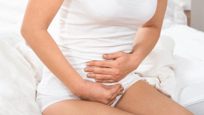 Sintomas da endometriose e como ela afeta a fertilidade da mulher