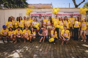 Endomarcha 2019 - Florianópolis - Clinifert