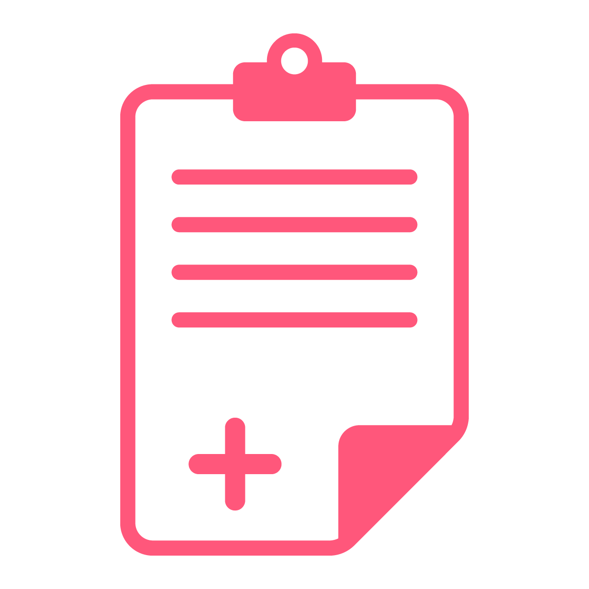 Digital Clinic Notes