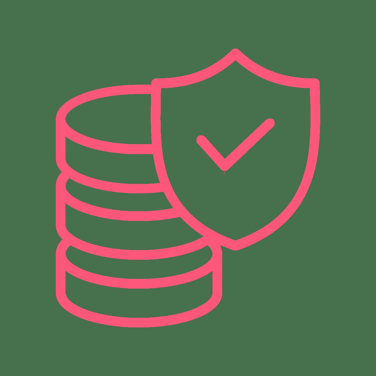 ClinikNote Secure Storage