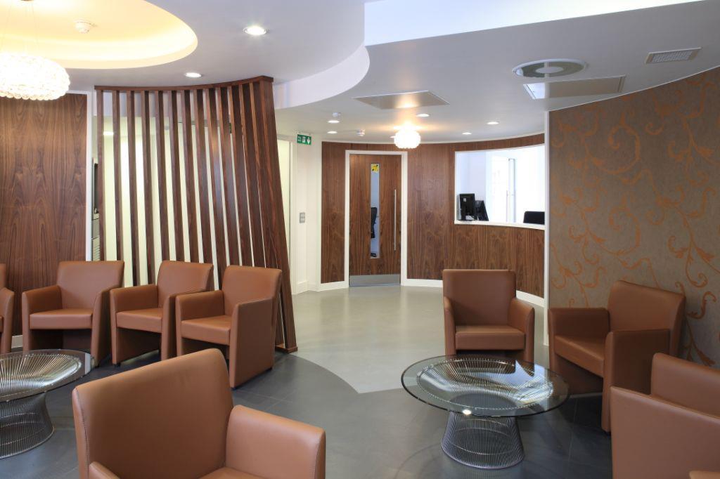 cliniqwaitingroom