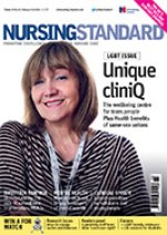 nursingstandard