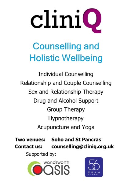 wellbeing flyer v4 portrait back oasis