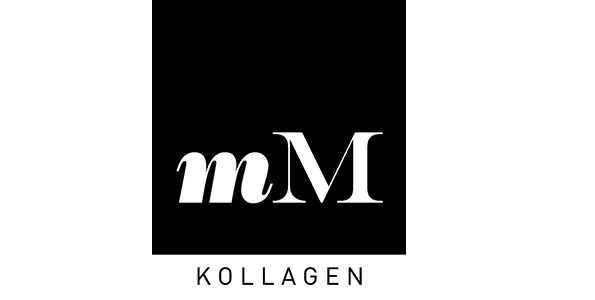 mmKollagenLogo