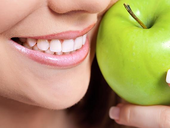 Clinique Cloutier denturologiste Montréal | Autres Services