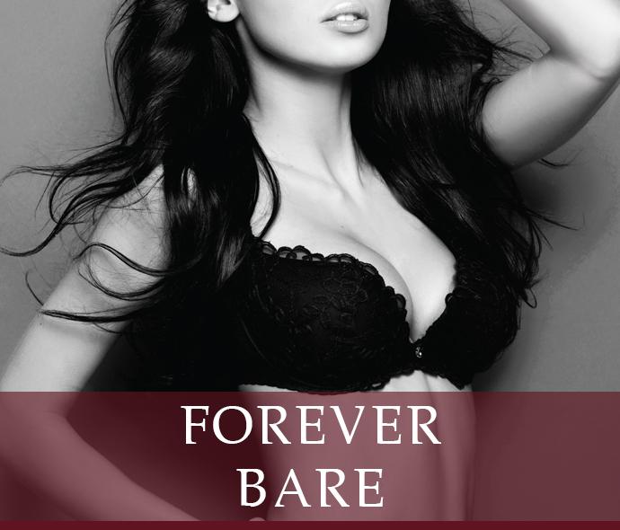 Forever BARE - Dallas Medspa and Laser Center | Clinique Dallas