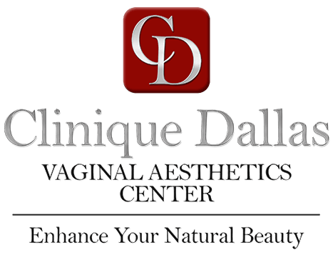Dallas Vaginal Aesthetics Center | Clinique Dallas
