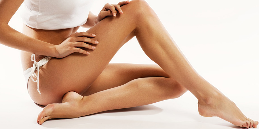 Is Thigh Lift Worth It? - Plastic Surgery | Clinique Dallas