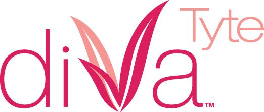 diVa Tyte - Tratamiento diVa Tyte - Vaginal Aesthetics Center | Clinique Dallas