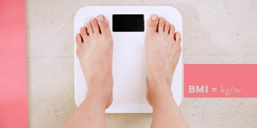 BMI – Cómo influye su peso en su cirugía