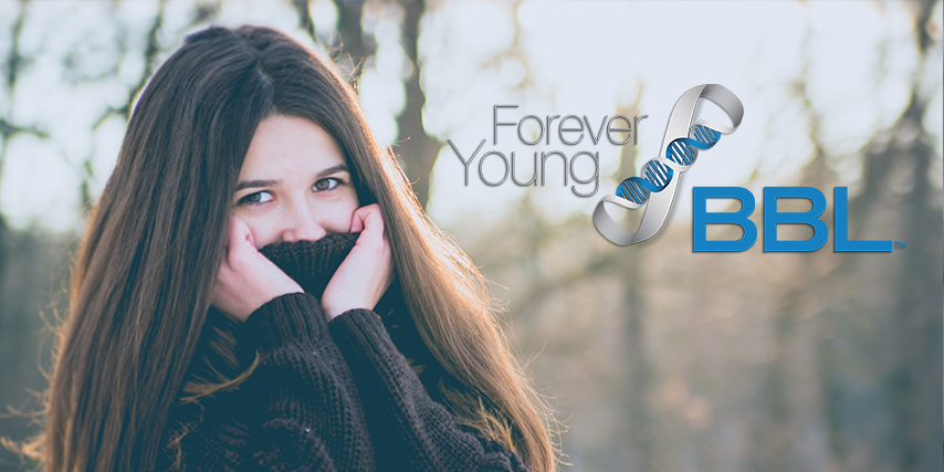 Stop the aging process of the skin with Forever Young BBL