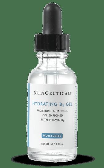 Hydrating B5 Gel - SkinCeuticals - Medspa and Laser Center | Clinique Dallas