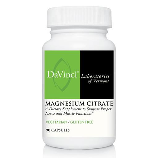 Shop Magnesium Citrate - Clinique Dallas Medspa and Laser Center