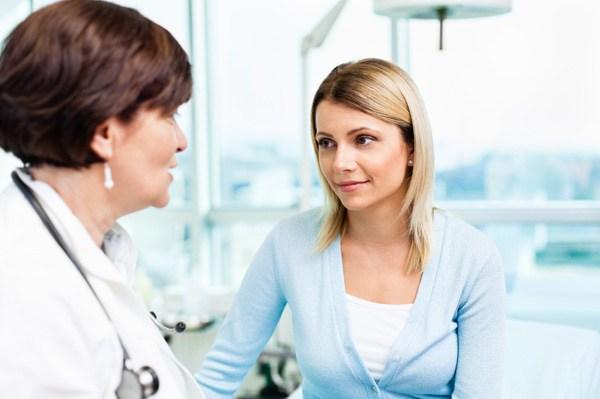 Dallas BioTE Hormone Pellet Therapy For Women / Terapia hormonal con pellets para mujeres - Clinique Dallas Plastic Surgery and Wellness Center