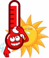 thermometre.jpg.2