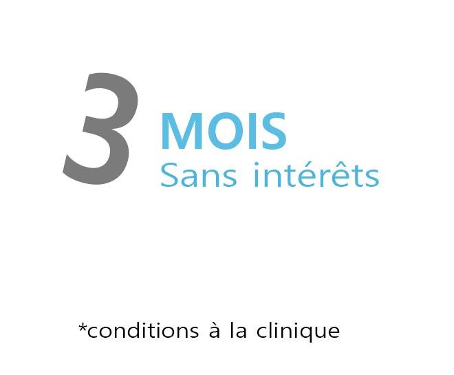 3mois-sans-interet
