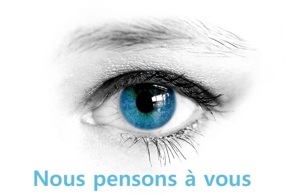 Meilleur-clinique-yeux