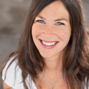 Jennifer Pelletier – Sexologue, Psychotherapeute