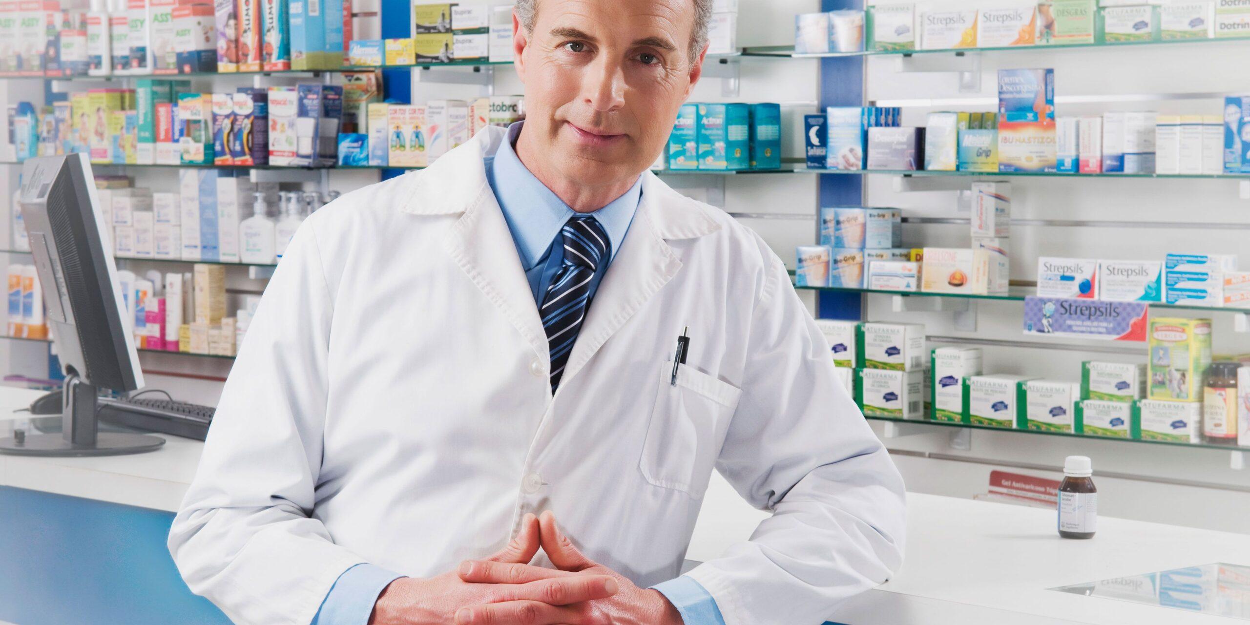 1446820417 g pharmacist 126165679 scaled