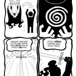 2016-02-09-ToD-Page-12