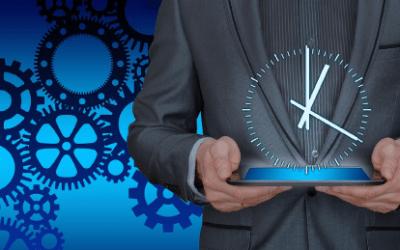 Acompañando la evolución del negocio
