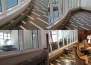 cabinet_architecte_new