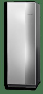 HEV-300