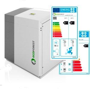 ecoGEO-HP-12-40-kW-РУС