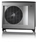 Воздушный тепловой насос Nibe F2300