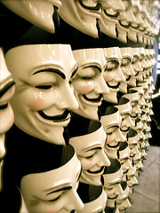 https://i0.wp.com/clint.sheer.us/download/imagedump/v-for-vendetta-guy-fawkes-masks-big-row-of-them-small-by-hawken.dadako-at-flickr--239234587_25bf1473a5_o.jpg