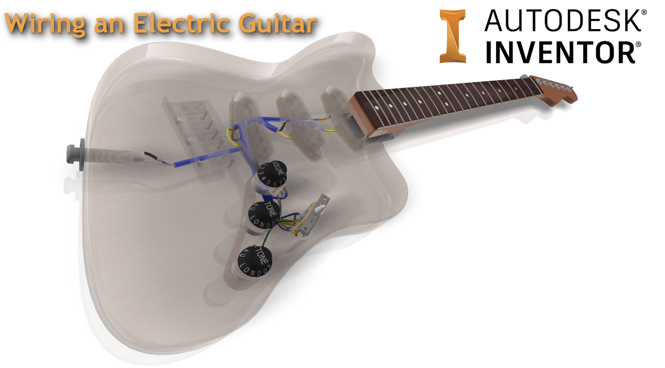 hight resolution of acoustic electric guitar wiring