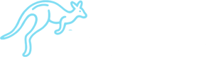 islahopper-logo