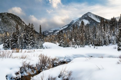 Winterfresh-Winter-Landscape-Photography